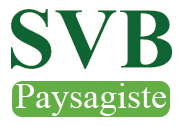 SVB - Paysage & Nature en Normandie